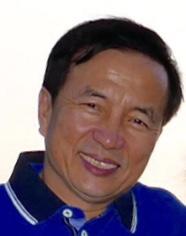王國平 (Sunny Wong)